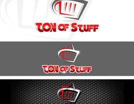 #37 cho TON of Stuff bởi ELDJ7