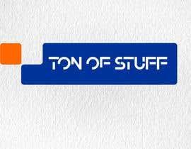 #18 cho TON of Stuff bởi SVV4852
