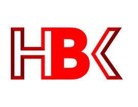 Nro 23 kilpailuun Design a Logo käyttäjältä russmac876