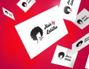 Graphic Design Contest Entry #16 for Design a Logo