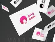 Graphic Design Contest Entry #81 for Design a Logo