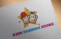 Proposition n° 19 du concours Graphic Design pour Design a Logo