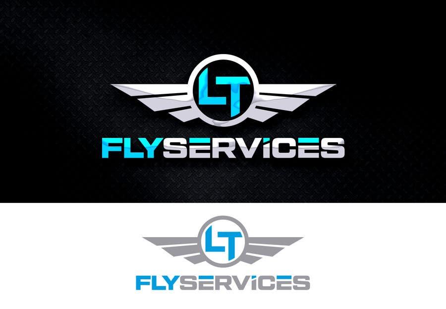 Proposition n°280 du concours Ltflyservices