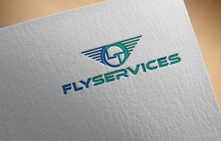 Proposition n°277 du concours Ltflyservices
