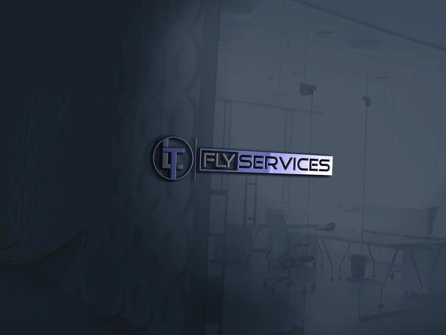 Proposition n°243 du concours Ltflyservices