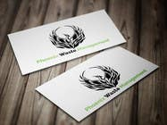 Proposition n° 61 du concours Graphic Design pour Logo and business card design.