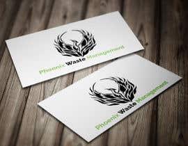 nº 61 pour Logo and business card design. par DesignerHasan
