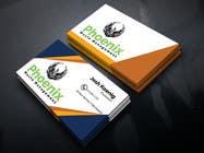 Proposition n° 66 du concours Graphic Design pour Logo and business card design.