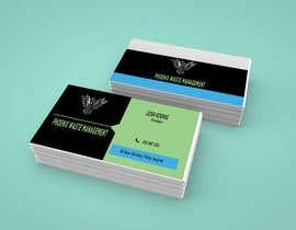 nº 73 pour Logo and business card design. par rmamunur566