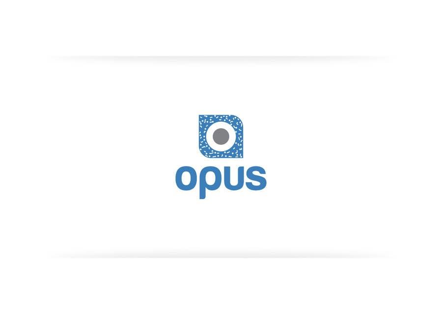 Kilpailutyö #                                        30                                      kilpailussa                                         Design a Logo