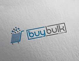 #583 for Design a Logo by deepakmanya792