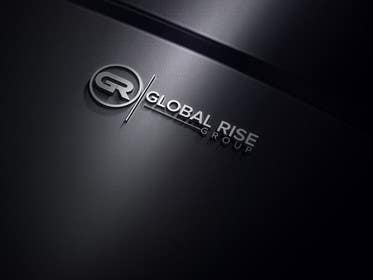 #97 for Design a Logo  For Global Rise Group by Crativedesign