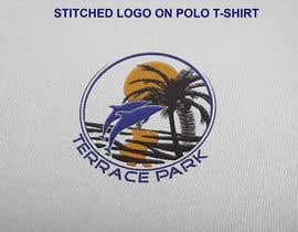 Nro 83 kilpailuun Design a Logo käyttäjältä darkoosk
