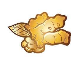 Nro 42 kilpailuun Illustrate ginger! käyttäjältä madone01