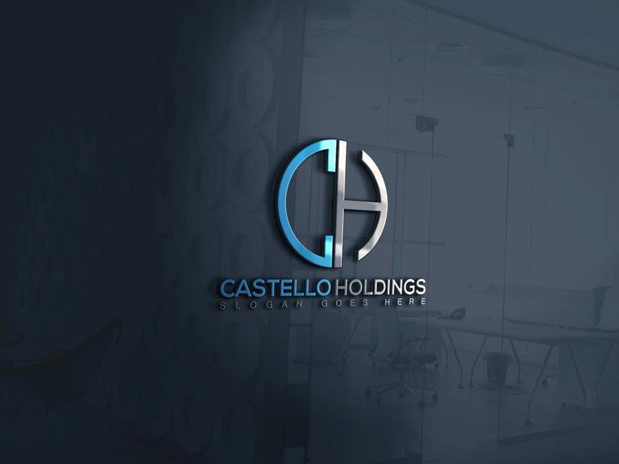Proposition n°490 du concours Design a Logo