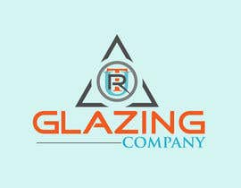 #116 for Design a Logo For A Glass Company by SGDB020