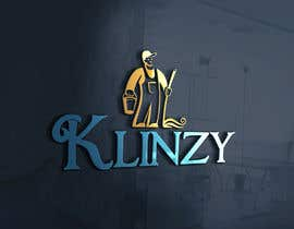 nº 67 pour Design a Logo for Klinzy par Asmani12345