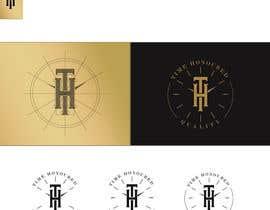 nº 58 pour Design a Logo par msdotstudio20