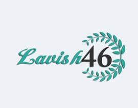nº 145 pour LOGO REDESIGN FOR ONLINE CLOTHING STORE - VAPORWAVE STYLE par TrezaCh2010