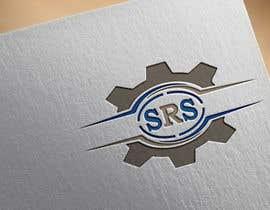 Nro 188 kilpailuun Corporate Identity for a industrial construction company käyttäjältä Digantographics