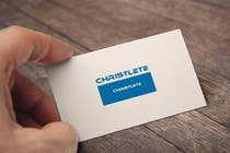 Proposition n° 50 du concours Graphic Design pour Design a Logo - Christlete