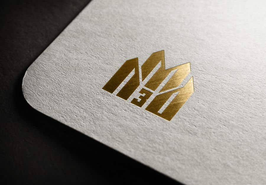 Proposition n°136 du concours Design a Logo for my current and new company