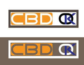 Nro 107 kilpailuun Creat a Logo käyttäjältä SGDB008