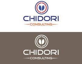 Nro 77 kilpailuun Create a logo Chidori käyttäjältä shahadat6387