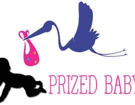 shwetharamnath tarafından Design a Logo for buy back baby milk için no 21