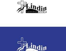 nº 30 pour Lindin Logo update par machine4arts