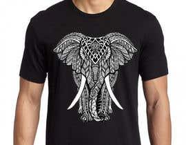 nº 9 pour Design a T-Shirt par riduanpekua