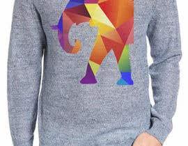 nº 27 pour Design a T-Shirt par riduanpekua