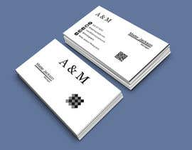 nº 7 pour Design Business Cards par gdalif99