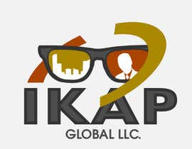 #8 untuk Design a Logo for an International Consulting Company working in Africa. -- If logo goes well, I am also looking for Business Cards and Website oleh klibre3d