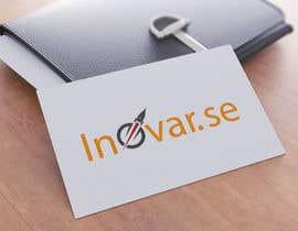 nº 940 pour Logo for Inovar.se!!! par Gradesignersuman