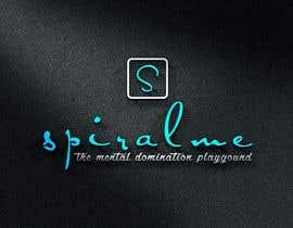 nº 55 pour Design a Logo par khdesignbd