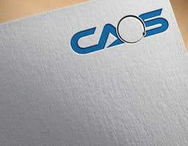nº 24 pour Design a Logo par motiur2001