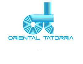 nº 67 pour Design a Logo par AlomgirHossainbd