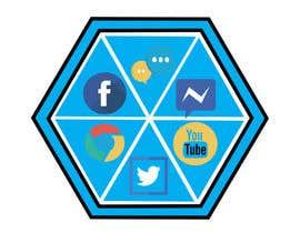 nº 7 pour Design a Logo par galib8588