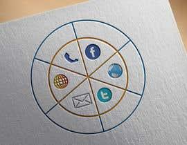 nº 21 pour Design a Logo par shahajaha999