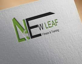 nº 33 pour Design a Logo par mdmanzurul