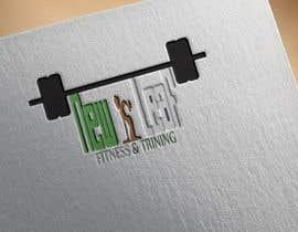 nº 37 pour Design a Logo par mdmanzurul
