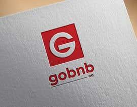 nº 239 pour Design a Logo and other materials par avoy878