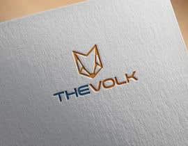 nº 60 pour Design a Logo volk par exploredesign786