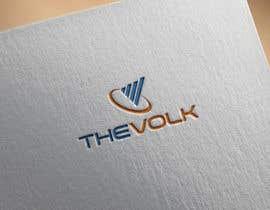 nº 64 pour Design a Logo volk par exploredesign786