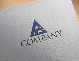 nº 15 pour Design a Logo for watches, clothes shoes, bags and accessories company par shafikhondokar71