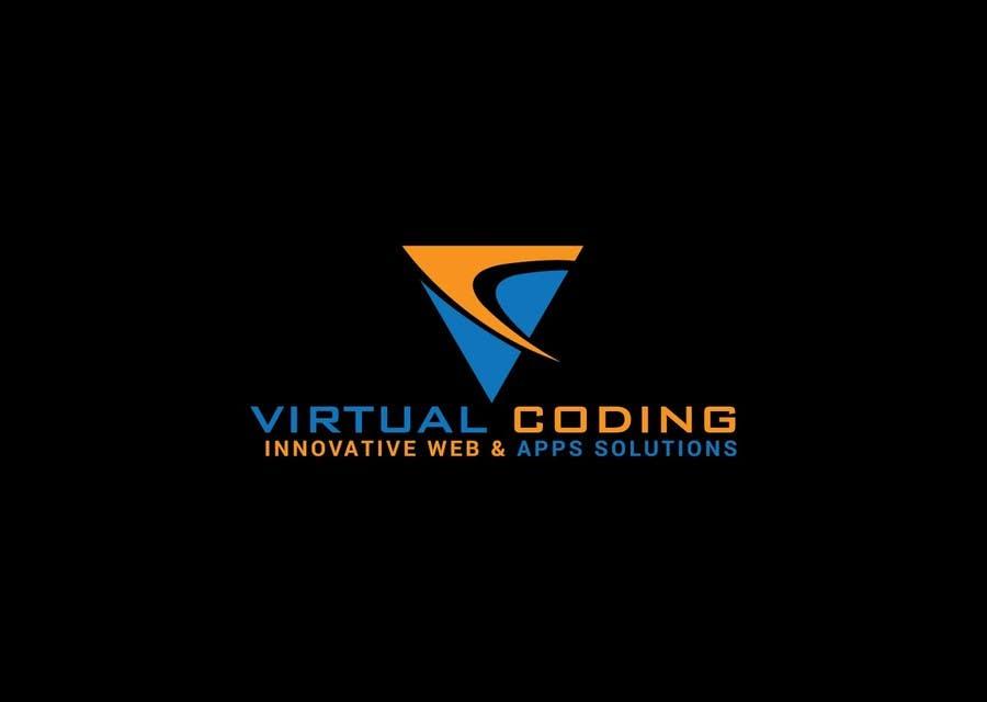 Proposition n°274 du concours Design a Logo VC