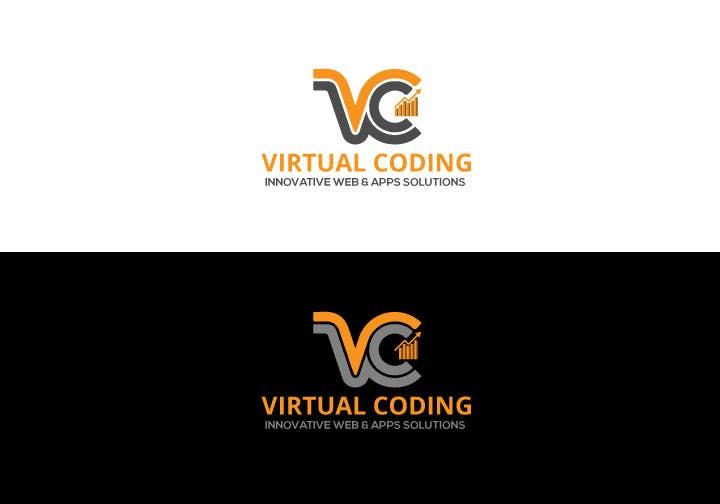 Proposition n°105 du concours Design a Logo VC