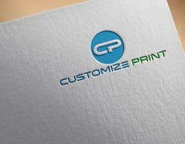 nº 97 pour Design a Logo par emamul1994
