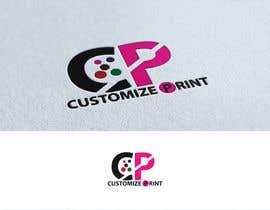 nº 91 pour Design a Logo par aminul2214